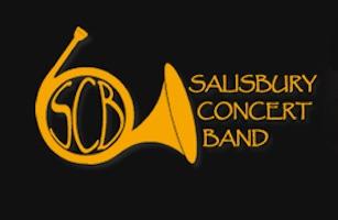 Salisbury Concert Band