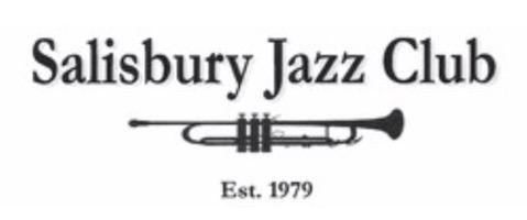 Salisbury Jazz Club