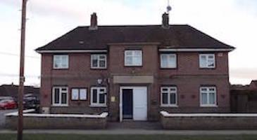 Durrington Club