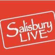 Salisbury Live 2021