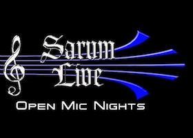 Sarum Live
