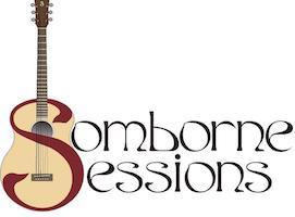 Somborne Sessions