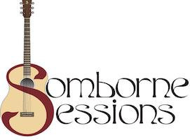Somborne Sessions