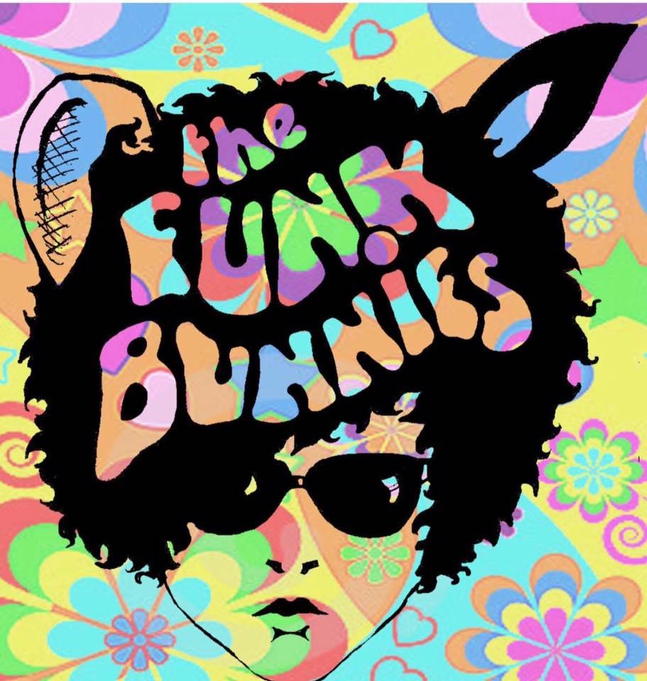 Funk Bunnies