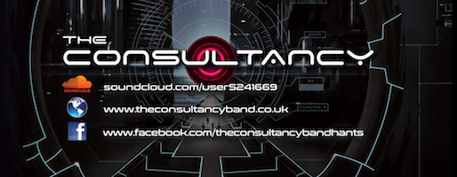 The Consultancy