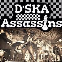 D'Ska Assassins