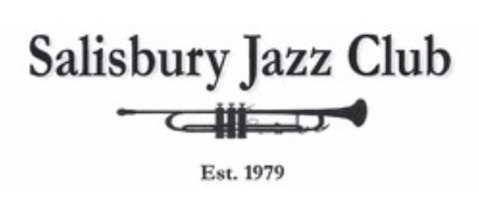 Salisbury Jazz Club