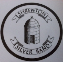 Shrewton Silver Band