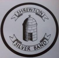 Shrewton Silver Band
