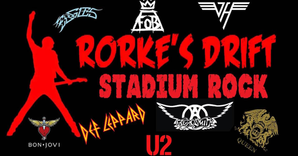 Rorke's Drift