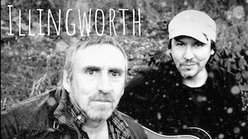 Illingworth