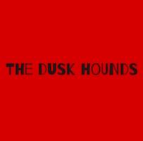 The Dusk Hounds