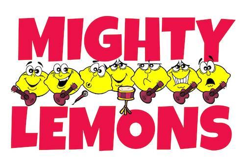 Mighty Lemons