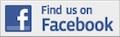 Salisbury Gig Guide on Facebook