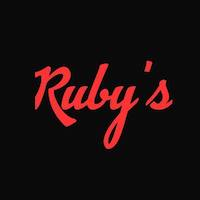 Ruby's at The Kings Arms