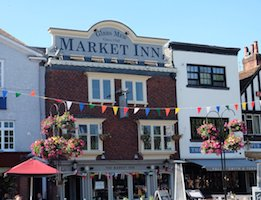 Market Inn