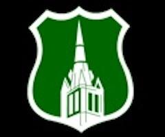 Salisbury Rugby Club