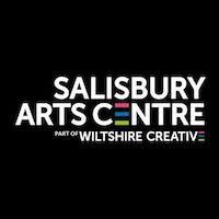 Salisbury Arts Centre